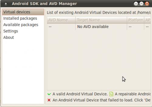 AndroidPrepareEmulator1