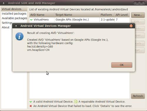 AndroidPrepareEmulator3