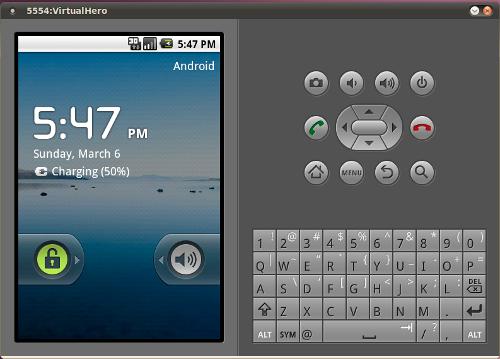 AndroidPrepareEmulator4