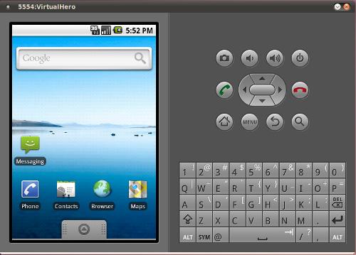 AndroidPrepareEmulator5