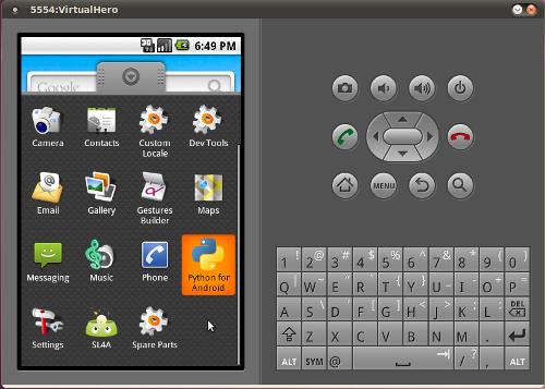 AndroidPrepareEmulator6