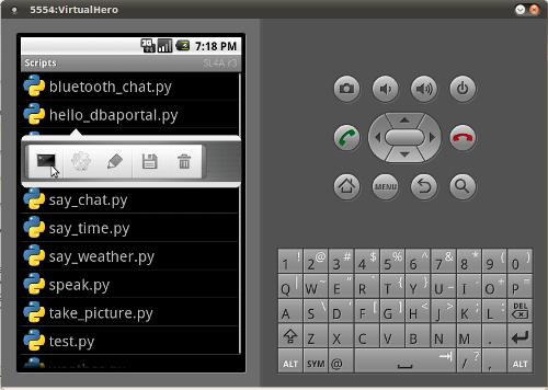 AndroidPrepareEmulator8