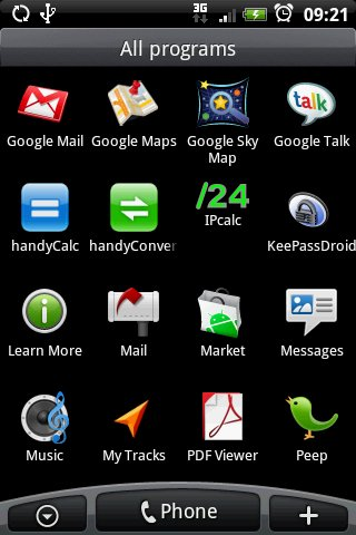 htc_screen3