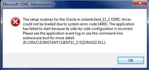 odbc_error1