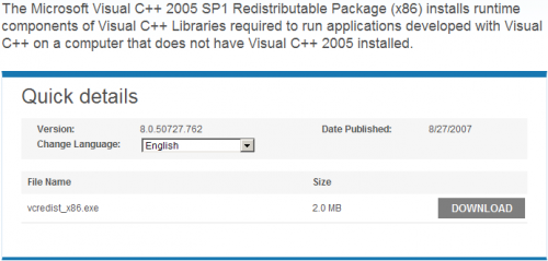how to create oracle odbc connection in informatica
