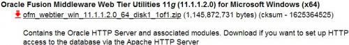 ofm-web-tier-util-11g