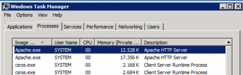 oracle-http-11g