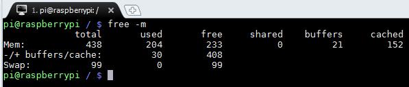 linux-free-m-1