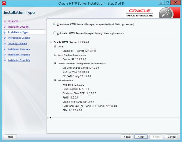 OracleHTTP-12c-03