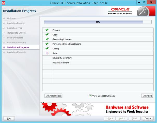 OracleHTTP-12c-07-2