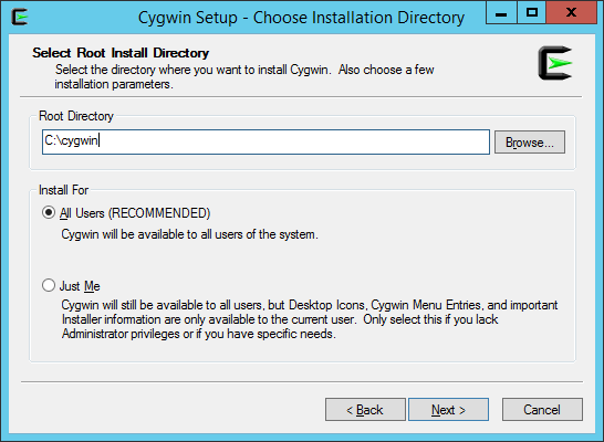 Cygwin-03