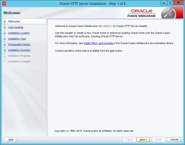 OHS12cR2_install_01