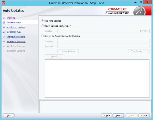 OHS12cR2_install_02