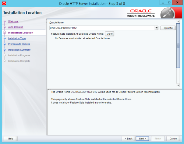 OHS12cR2_install_03
