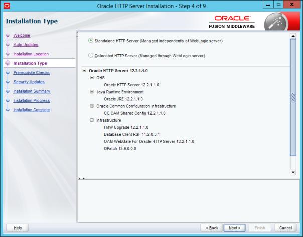 OHS12cR2_install_04