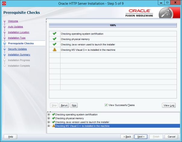 OHS12cR2_install_05