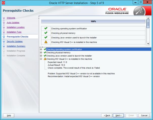 OHS12cR2_install_05a