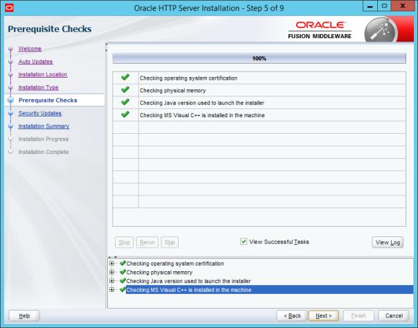 OHS12cR2_install_05b