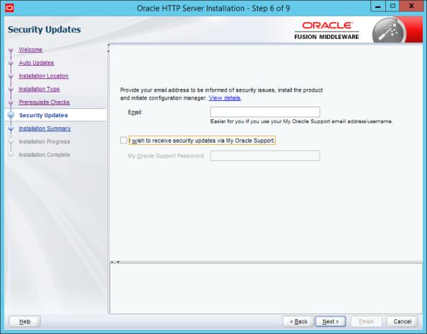 OHS12cR2_install_06