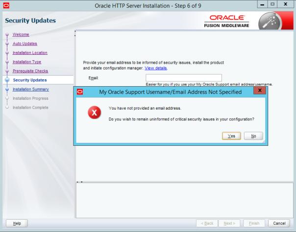 OHS12cR2_install_06a
