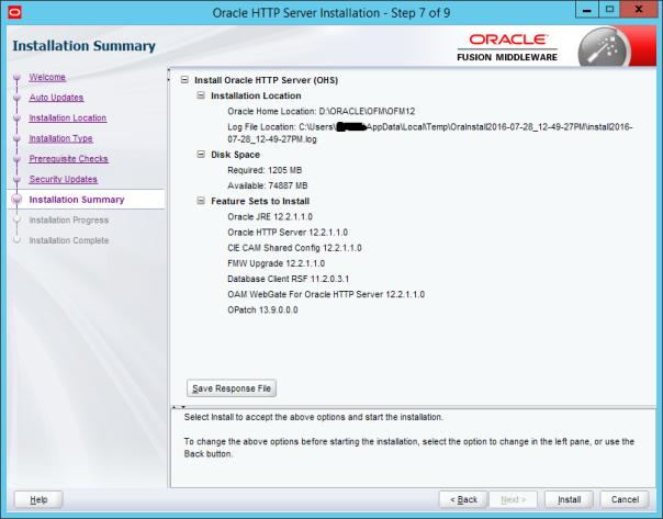 OHS12cR2_install_07