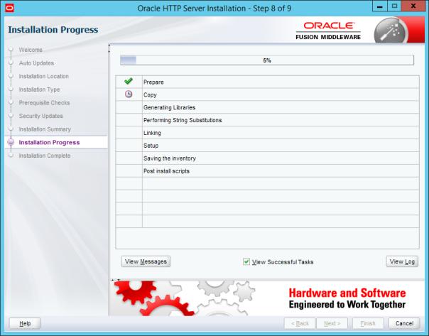 OHS12cR2_install_08