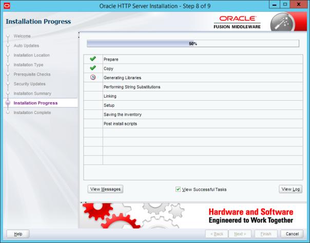 OHS12cR2_install_08a