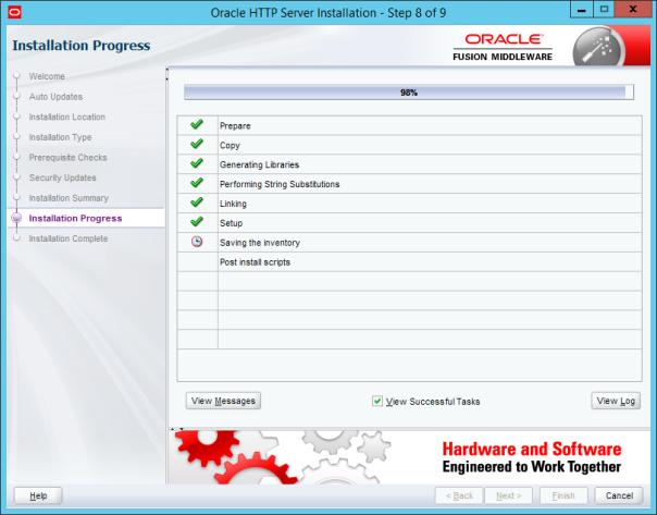 OHS12cR2_install_08b
