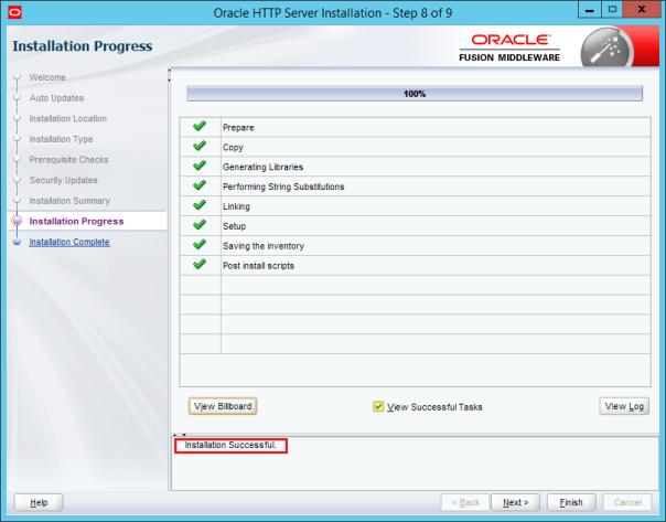 OHS12cR2_install_08d